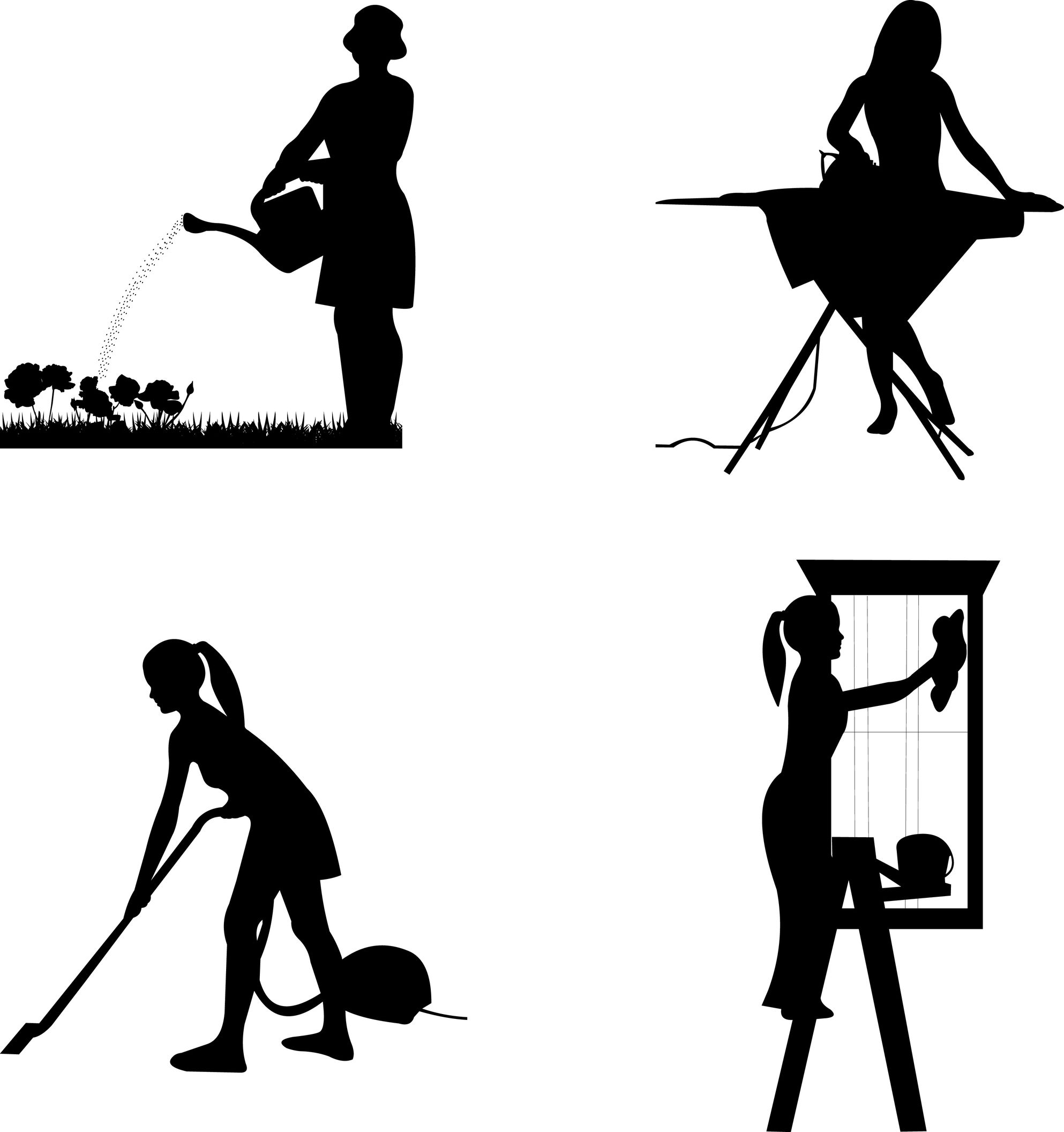 Who Offers Maidhouse Cleaning Services Clean Informer